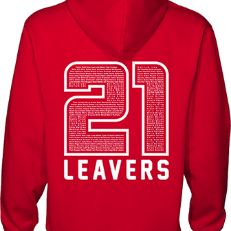 hoodie-red-back-hood-down-2021 v2